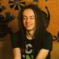 Maks Sherstobitow (@kaok) Avatar