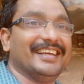 shinod (@eshinod) Avatar
