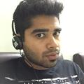 Prithvi Modhwadia (@prithvi_) Avatar