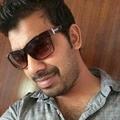 nishad karuppamveetil kunjumuhammed (@nishadkk) Avatar