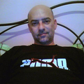 dimitris (@jimisk) Avatar
