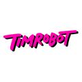Timrobot (@timrobot) Avatar