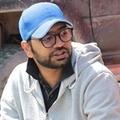 Anam Haleem (@anamhaleem) Avatar