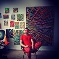 Marcus Lichtmannegger  (@limacgg) Avatar