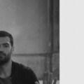 Bogdan Stetco (@stetcobogdan) Avatar