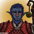 Phil L. Allison (@stoneguard) Avatar