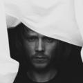 Stefan Lucut (@stefanlucut) Avatar