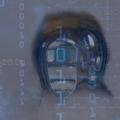 gianluca (@gianlucafavaron) Avatar