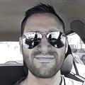 Lean Marc (@leanmarc) Avatar