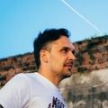 Mariano  (@marianocarballo) Avatar