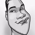 Eric J. Herrera (@ericjherrera) Avatar