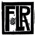 Fredericksburg Literary and Art Review (@fredlitartreview) Avatar
