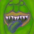 (@schultzlander) Avatar