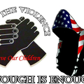 Enough Is Enough Save Our Children (@eie-soc) Avatar