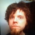 Sam (@blindbeast) Avatar