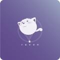 R (@ravenngo) Avatar