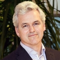 Edwin Korver - Social Business Strategist (@socialbusiness) Avatar
