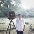 Zhu Danyang  (@d-foto) Avatar