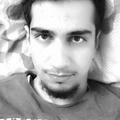 Muhammed KARACA (@mkaraca06) Avatar