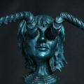Albiann (@albiann) Avatar