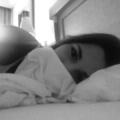 Lily (@lilymental) Avatar
