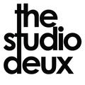 The Studio Deux (@thestudiodeux) Avatar