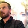 Mike Hambleton (@mikehambleton) Avatar