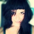 Sarah (@callegaros) Avatar