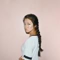 Carolyn (@persuasian) Avatar