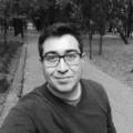Carlos Ivan Rivera (@carlosirivera) Avatar