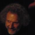 Swami Anand Goloka (Claudio Victor Jahara) (@goloka) Avatar