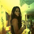 Jessica Brackett (@jessicabrackett) Avatar