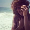 Gigi Romero (@gigicong) Avatar