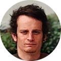 Adam Senior (@addsenior) Avatar