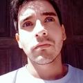 Alejandro (@alejandr0fv) Avatar