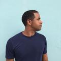 Trinity Jackson (@trinityjackson) Avatar