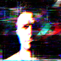 KosmicRoy (@kosmicroy) Avatar