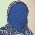Dave (@courbs) Avatar