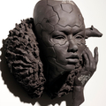 Rob Kolhouse (@kolhouse) Avatar