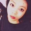 Zoe Shi (@ciotollina) Avatar
