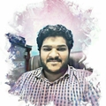 Murshid iqbal (@murshidiqbal3) Avatar