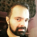 Monu Rohila (@monurohila) Avatar
