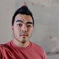 Anthony Nguyen (@anthonynguyen) Avatar