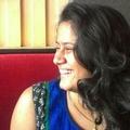 Teerdha Palagummi (@teerdhapalagummi) Avatar