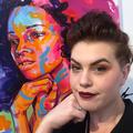 Tracy Piper  (@thetracypiper) Avatar