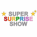Super Surprise  (@supersurpriseshow) Avatar