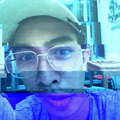 Ronilo Mesa (@turonsaging) Avatar