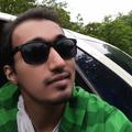 Bhushan Chhabra (@bhushanz) Avatar
