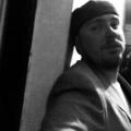 George Verovszki (@vero15) Avatar