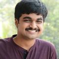 Sameer Chandra (@sameerchandra) Avatar